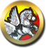 Pegasus Flight 3.png