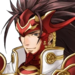 Ryoma Peerless Samurai Face FC.webp