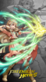 A Hero Rises 2020 Faye Devoted Heart.png