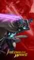 A Hero Rises 2020 Lif Lethal Swordsman.png