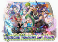 Banner Focus Focus Double Special Heroes Feb 2020.png