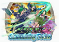Banner Focus Focus Green Grapple Block B.png