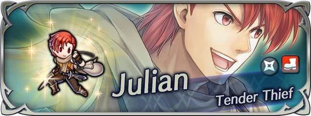Hero banner Julian Tender Thief.jpg