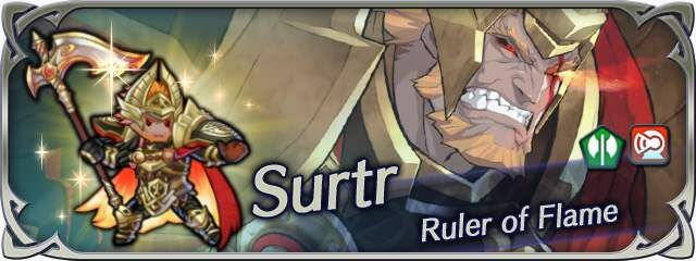 Hero banner Surtr Ruler of Flame.jpg
