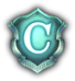 Icon Support Summoner C.png