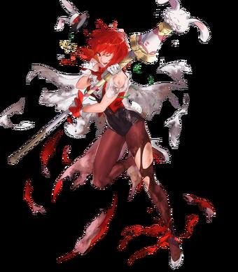 Minerva Verdant Dragoon BtlFace D.webp