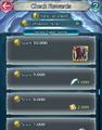 News Tempest Trials Chaos Named Rewards.png