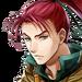 Shinon Scathing Archer Face FC.webp