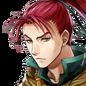 Shinon: Scathing Archer