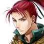 Shinon Scathing Archer Face FC.webp