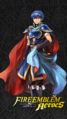 Small Fortune Marth.png