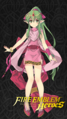 Small Fortune Tiki (Young).png