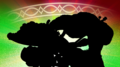 Special Hero Silhouette Dec 2018.png