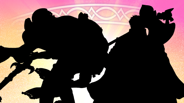Special Hero Silhouette Feb 2019.png