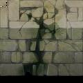 Wall Souen NEW 2.png