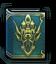 Weapon Grafcalibur.png