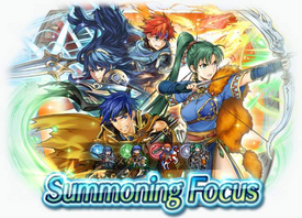 Banner Focus Focus New Power Sep 2019.png