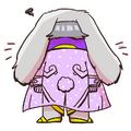 Bruno masked hare pop03.png
