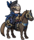 Lance Cavalier Mini Unit Idle.png