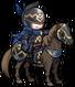 Lance Cavalier Mini Unit Idle.png