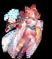 Sakura Gentle Nekomata BtlFace.webp