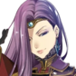 Sonya: Vengeful Mage