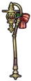 Weapon Joyous Lantern.png