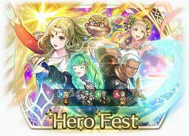 Banner Focus Fehs Summer Hero Fest.jpg