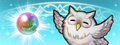 Event Special Orb Promo.png