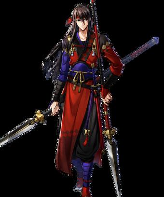 Navarre Scarlet Ninja Face.webp