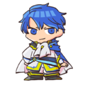 Sigurd holy knight pop01.png