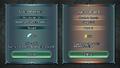 Update Quest Notifications.png