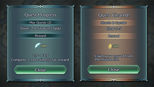 Update Quest Notifications.png