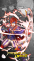 A Hero Rises 2020 Roy Youthful Gifts.png