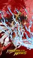 A Hero Rises 2020 Ryoma Supreme Samurai.png