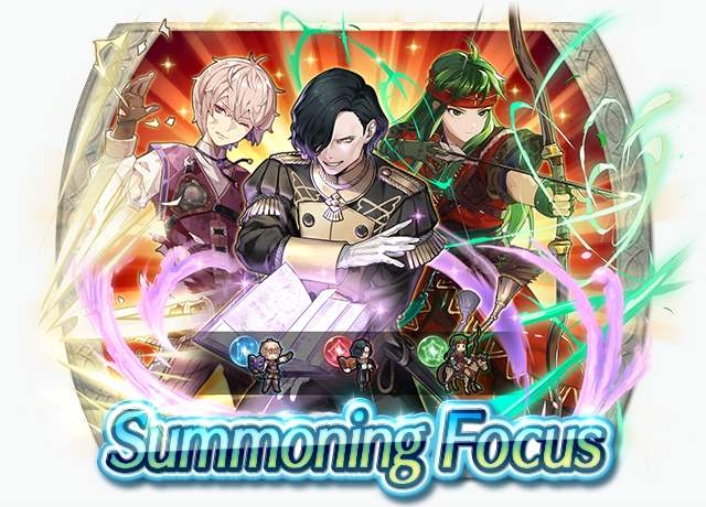 Banner Focus Focus Heroes with Chill Skills Jan 2020.png
