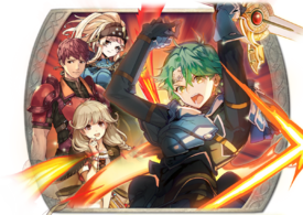 Banner Focus New Heroes World of Shadows.png
