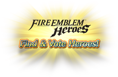 Find and Vote Heroes.png