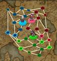 Grand Conquests 13 Battle 2.png