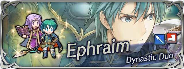 Hero banner Ephraim Dynastic Duo.jpg