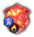 Icon LegendFireBtl.png