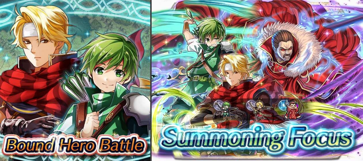 News Bound Hero Battle Revival Jeorge Gordin.jpg