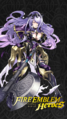 Bad Fortune Camilla.png