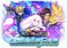 Banner Focus Focus Heroes with Lull Skills Aug 2021.jpg