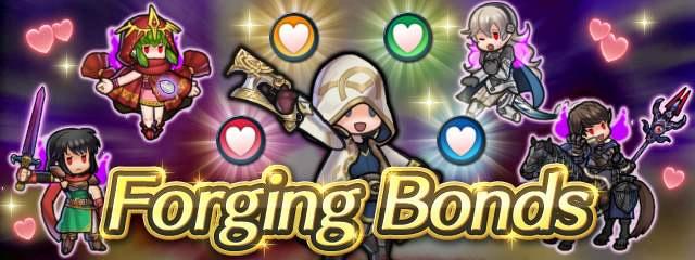 Forging Bonds Powers Den.png