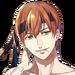 Gaius Thief Exposed Face FC.webp