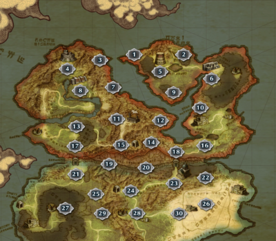 Grand Conquests 5 Area.png
