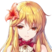 Lachesis Ballroom Bloom Face FC.webp