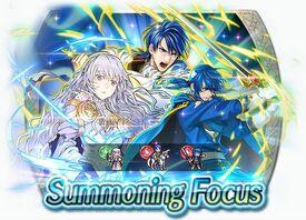 Banner Focus Focus Seliph Deirdres Battle.jpg