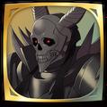 CYL Death Knight Three Houses Academy Arc.png